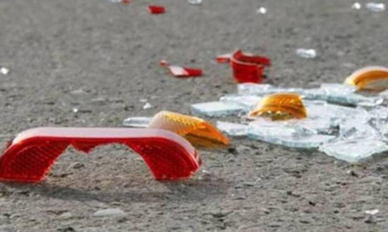 Δεκαεπτά νεκροί και 582 τραυματίες σε τροχαία τον Δεκέμβριο στην Αττική