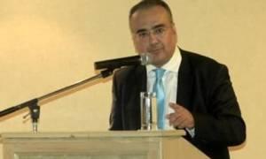 Βερβεσός: Η διαφύλαξη της διεθνούς δικαιοταξίας αποτελεί αυτονόητο χρέος