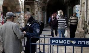 Ισραηλινή κυβέρνηση προς παράτυπους μετανάστες: Ή θα φύγετε ή θα φυλακιστείτε