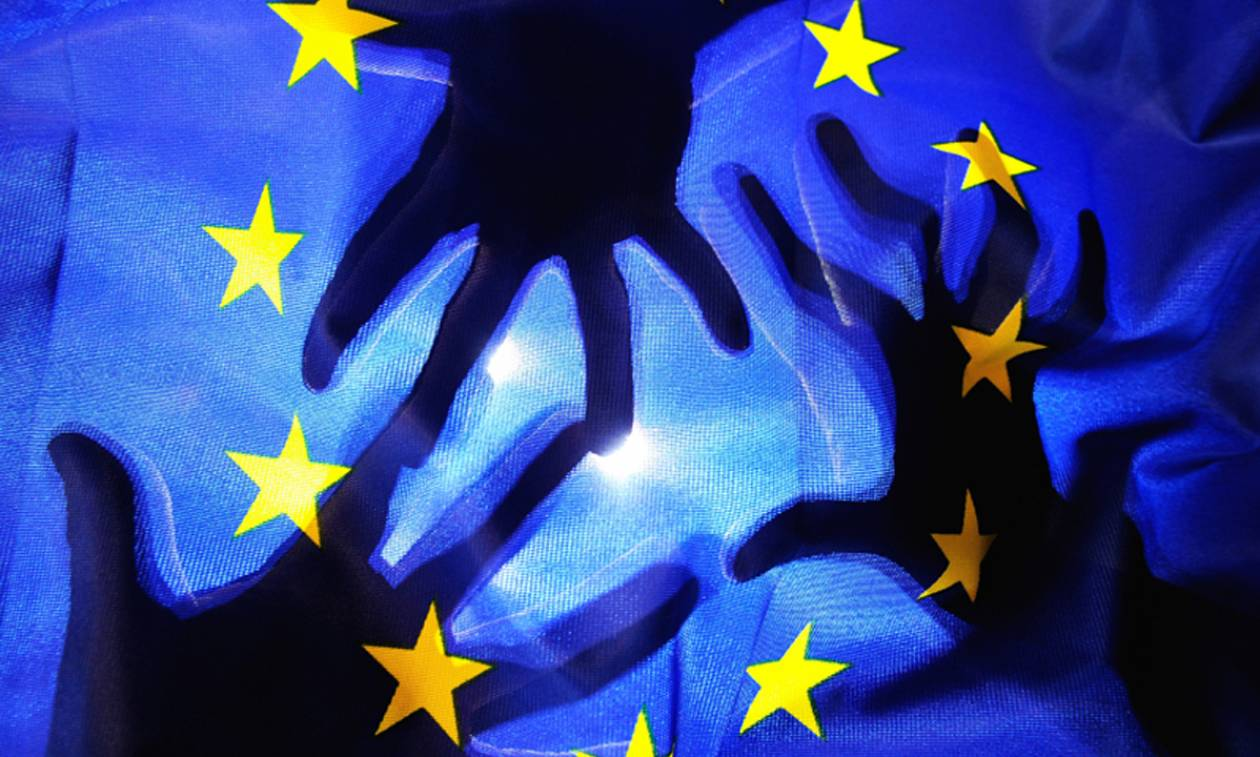 FT: H EE ετοιμάζεται να ζητήσει μεγάλη αύξηση στις συνεισφορές των κρατών μελών
