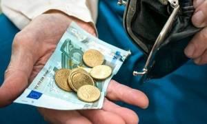 ΕΚΑΣ: Ποιοι το δικαιούνται το 2018 και πόσα χρήματα θα πάρουν