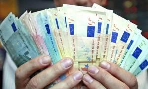 Προσοχή: Δείτε πώς θα εξοικονομήσετε 1.500 ευρώ μέσα στο 2018