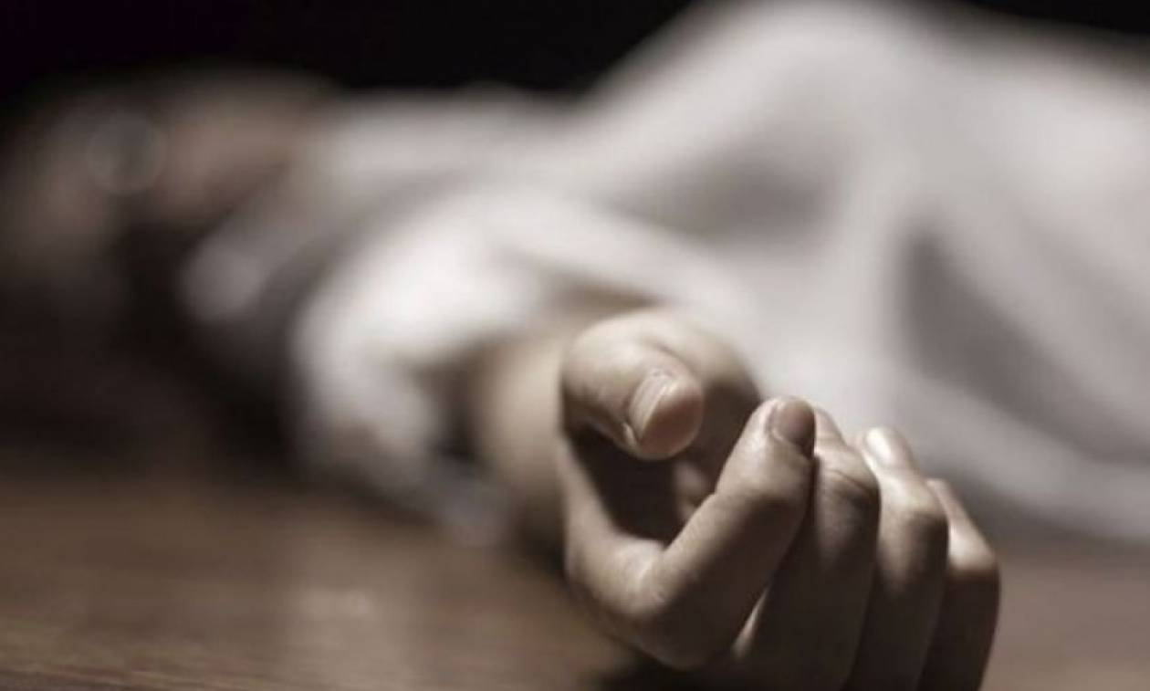 Θεσσαλονίκη: Αυτοκτόνησε γνωστή δικηγόρος