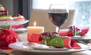 Crucial Hospitality: Η φιλοξενία στα «σημαντικά» της