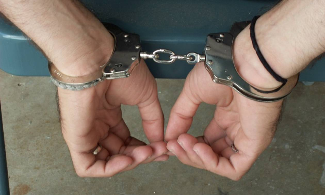 Δύο συλλήψεις για το άγριο φονικό σε μπαρ της Σπάρτης