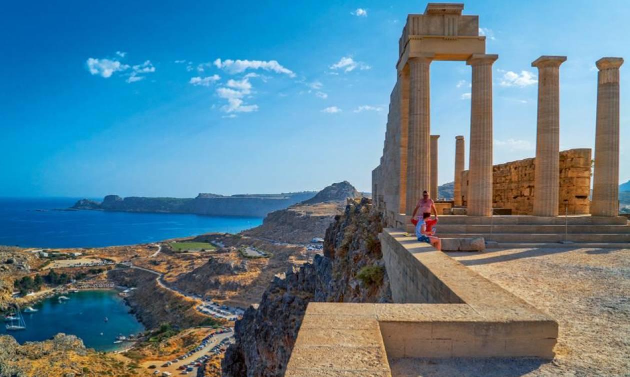 Πλειστηριασμοί: Στο «σφυρί» 40 μεγάλα ξενοδοχεία στην Ελλάδα