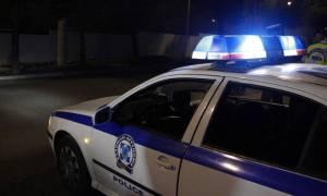 Θεσσαλονίκη: Τρόμος για δυο ανήλικους - Έπεσαν θύματα ένοπλης ληστείας