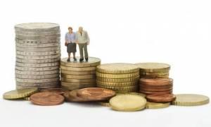 Συντάξεις Φεβρουαρίου 2018: Δείτε τις ημερομηνίες πληρωμής για όλα τα Ταμεία