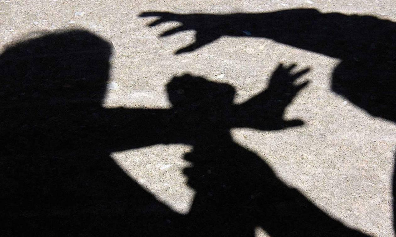 Μαρτυρία - σοκ για το φονικό στη Σπάρτη: «Ο Γεωργιανός έριξε μπουνιά για θάνατο»