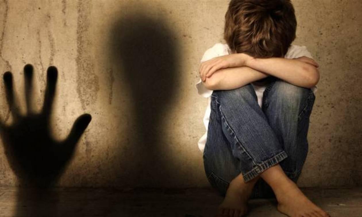 ΣΟΚ στο Βόλο: Τρεις ανήλικοι σε δίκη για το βιασμό 10χρονου μαθητή μέσα στο σχολείο!