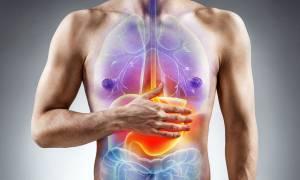 Καρκίνος στομάχου: Έξι προειδοποιητικά σημάδια εκτός από τον πόνο