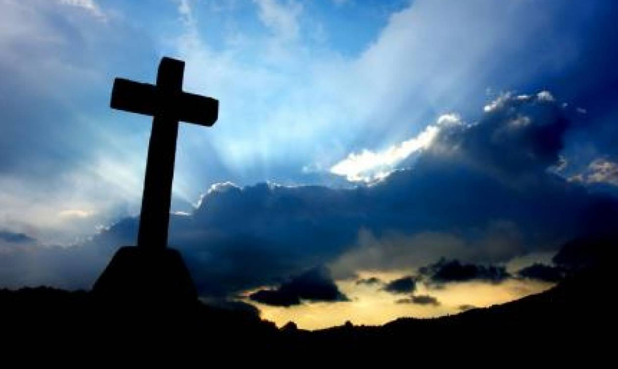 Είμαστε προετοιμασμένοι να βρούμε τον Θεό;
