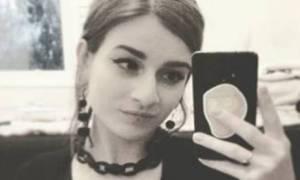Λονδίνο: Στη φυλακή ο 31χρονος που «έσφαξε» την άτυχη Ελληνίδα σε πάρκο