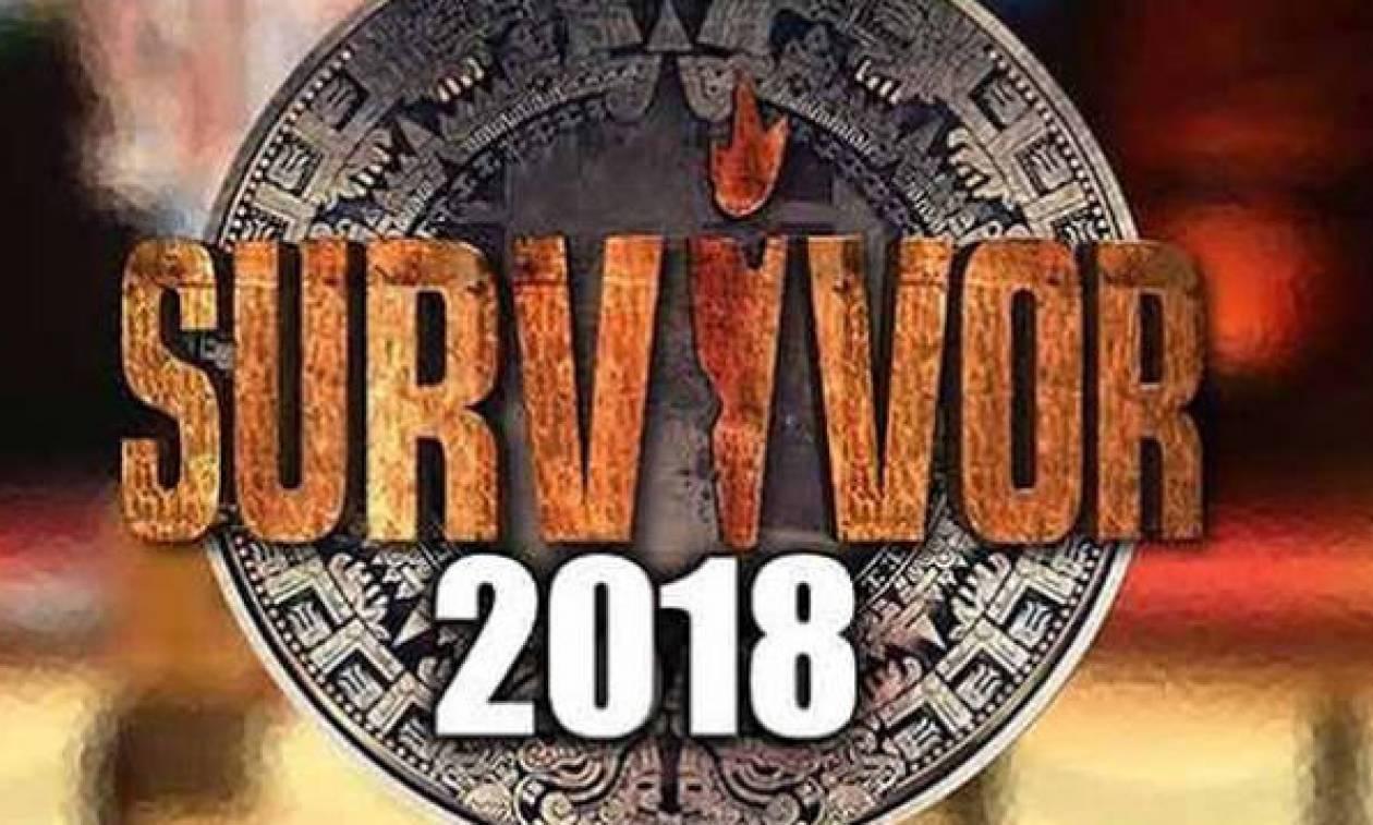 Οριστικό! Τότε ξεκινά το Survivor 2018! Δείτε το επίσημο τρέιλερ (video)