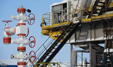 Польша хочет заключить газовый контракт с Россией без привязки к цене нефти