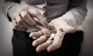 Ασφαλιστικό 2018: Όλα τα «ψαλίδια» σε εργαζόμενους και συνταξιούχους