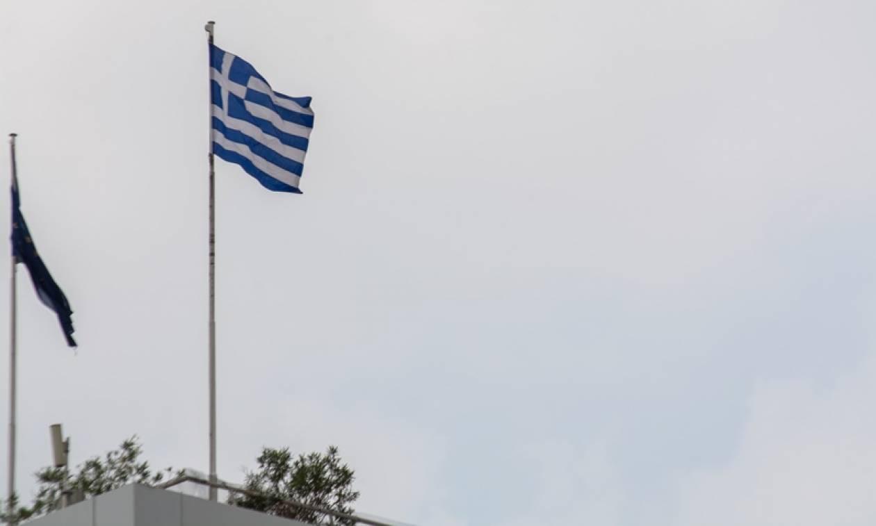 ΣΕΒ: Το 2018 ξεκινά με την οικονομία να ανακάμπτει