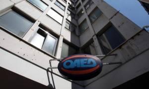 Τι ισχύει με τη χορήγηση δανείων και την αποπληρωμή δόσεων σε υπαλλήλους του ΟΑΕΔ