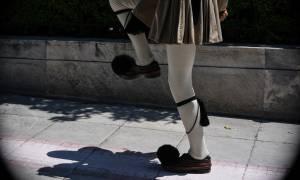 FT: Η Ευρώπη θεωρεί πλέον την Ελλάδα εστία σταθερότητας