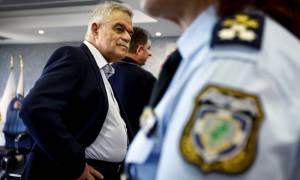 Δικηγόροι προς Τόσκα: Να ενισχυθούν τα μέτρα ασφαλείας στα δικαστήρια