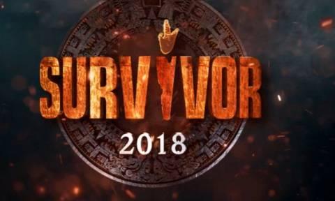 Το Survivor 2 είναι εδώ! Πότε κάνει πρεμιέρα; Δείτε το τρέιλερ