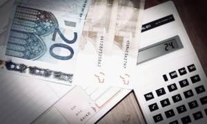 ΑΑΔΕ: Μειώσεις έως και 30% σε φορολογικά πρόστιμα προ του 2014