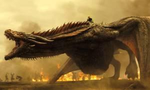 Game of Thrones - Είναι οριστικό: Τότε θα προβληθεί η νέα σεζόν