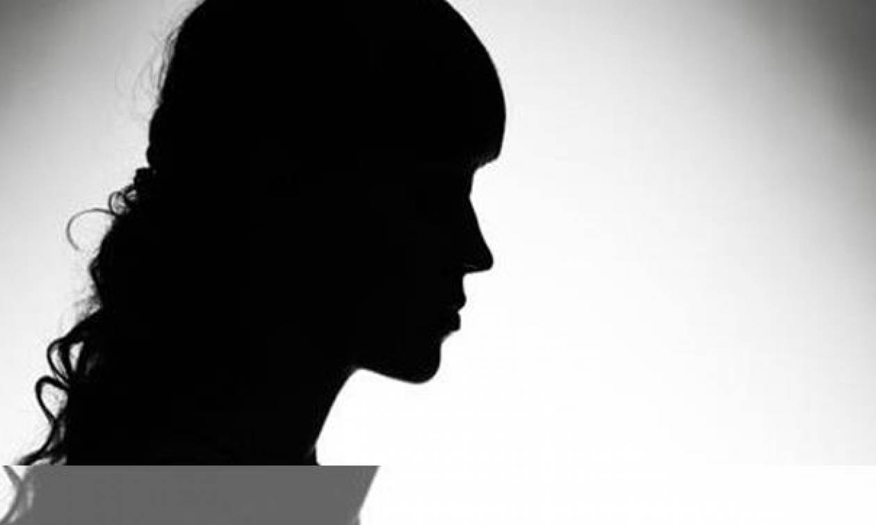 Χανιά: Αγωνία για την 23χρονη που αγνοείται