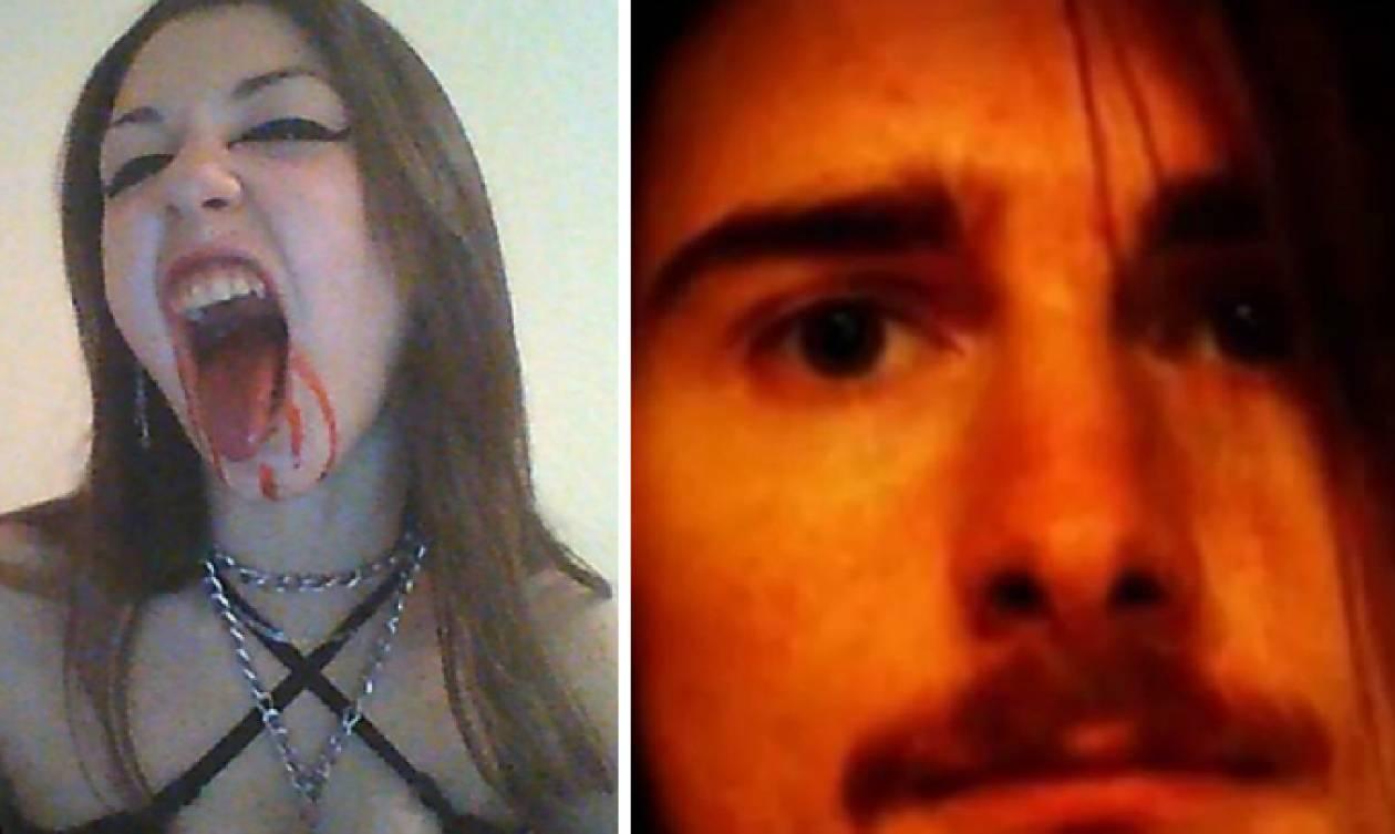 Ραγδαίες εξελίξεις στο θρίλερ της Κεφαλονιάς: Πρόσωπο – «κλειδί» η πρώην σύντροφος του σατανιστή