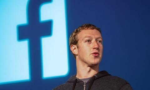 Facebook: Τέλος στα fake news βάζει ο Ζούκερμπεργκ