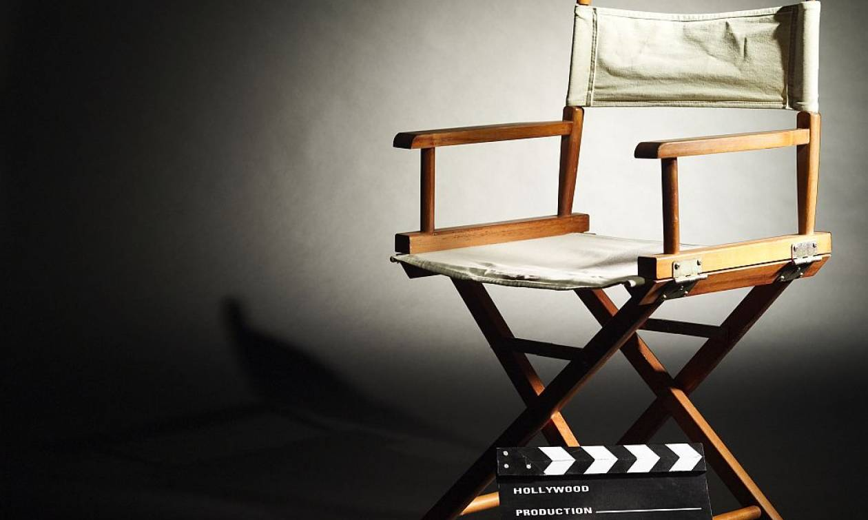Σοκ: Νεκρός 33χρονος ηθοποιός