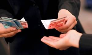 Θεσσαλονίκη: Επιτήδειος εξαπατούσε ηλικιωμένους - Πώς τους αποσπούσε χρήματα
