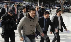 Εφετείο: Εντός της ημέρας η απόφαση για την τύχη του Τούρκου στρατιωτικού