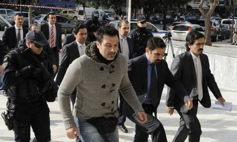 Court deliberates on government appeal against asylum for Turkish serviceman