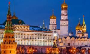 Ρωσία: Η Μόσχα χαιρετίζει την επανάληψη των συνομιλιών Βόρειας και Νότιας Κορέας