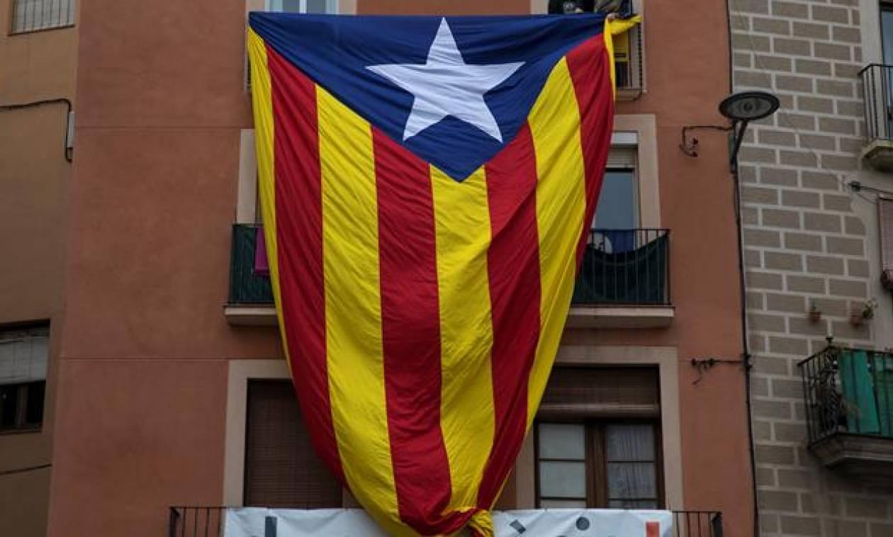 Ισπανία: Παραμένει υπό κράτηση ο πρώην αντιπρόεδρος της καταλανικής κυβέρνησης