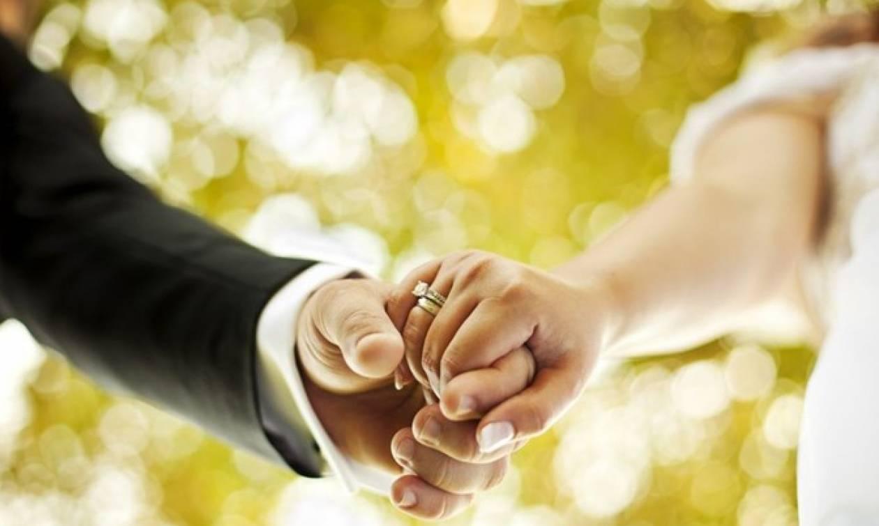 Είσαι νύφη και στήνεις το γαμπρό; Πλήρωσε πρόστιμο 110 ευρώ!!!