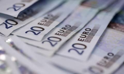 Μείωση ληξιπρόθεσμων οφειλών του δημοσίου προς τους ιδιώτες τον Νοέμβριο