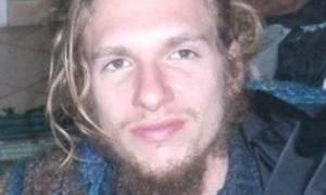 Θρίλερ με την εξαφάνιση 26χρονου στην Καλλιθέα