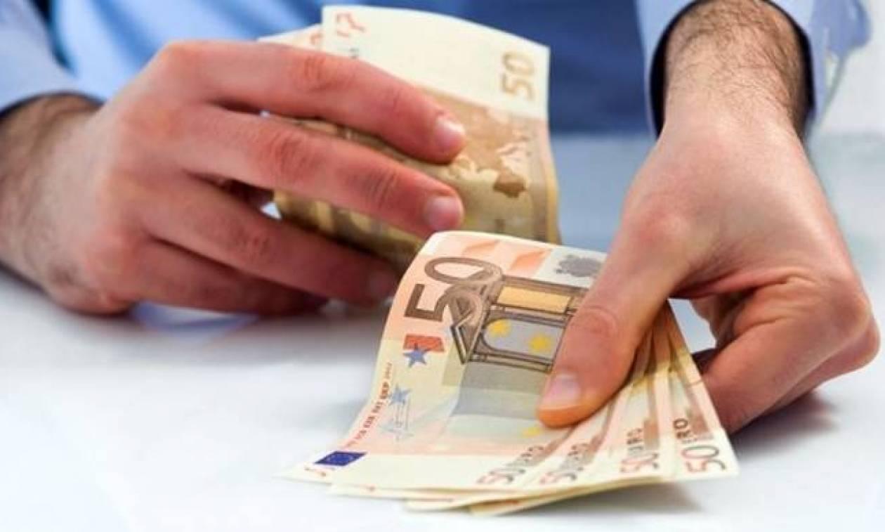 ΕΦΚΑ - 120 δόσεις: Πώς θα ρυθμίζονται οι οφειλές μέχρι 50.000 ευρώ