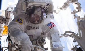 Αυτοί είναι οι φετινοί στόχοι της NASA!