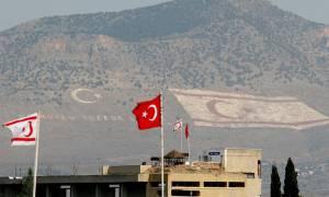 Αυτός είναι ο λόγος που οι Τουρκοκύπριοι θέλουν να απομακρυνθούν από την Τουρκία