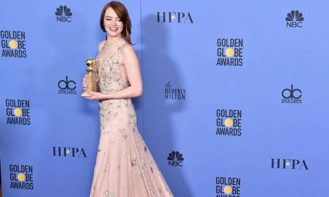 Χρυσές Σφαίρες: Οι 40 καλύτερες εμφανίσεις στην ιστορία των βραβείων