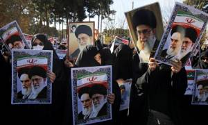 Ιράν: Συνεχίστηκαν για τέταρτη μέρα οι φιλοκυβερνητικές διαδηλώσεις