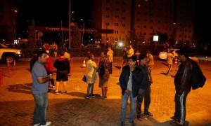 Ιράν: 21 τραυματίες από σεισμό 5,1 Ρίχτερ