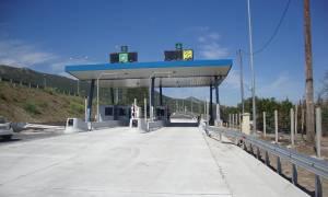 Λάρισα: Ξεκινούν οι εργασίες για κατασκευή πλευρικών διοδίων στο Κιλελέρ