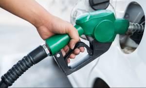 Σοκ: Έρχονται αυξήσεις - φωτιά στα καύσιμα