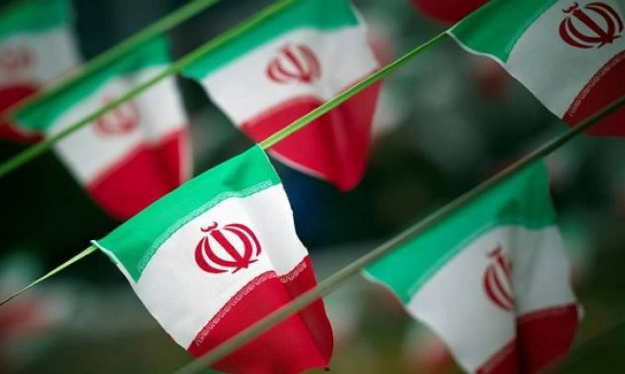 Ιράν: Απαγόρευσαν την διδασκαλία Αγγλικών στα δημοτικά