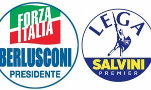 Σε προεκλογικό «πυρετό» η Ιταλία