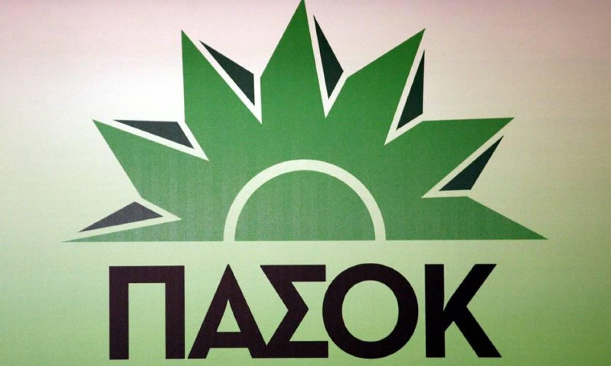 ΠΑΣΟΚ: Καταρρίπτονται οι μύθοι που χτίστηκαν από ΝΔ και ΣΥΡΙΖΑ